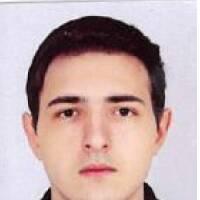 Алиев Эмиль АгаАли