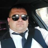 Abdullayev Rasim Qurbanovic