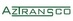 Азтранско, LLC